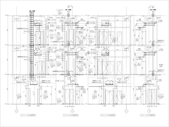 EPS3展開図